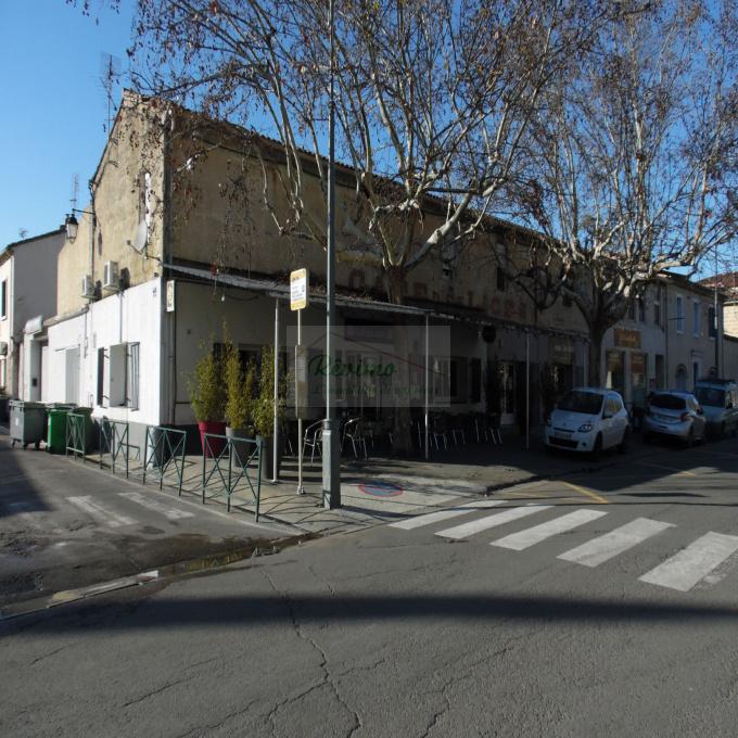 Offres de vente Maison Aimargues (30470)