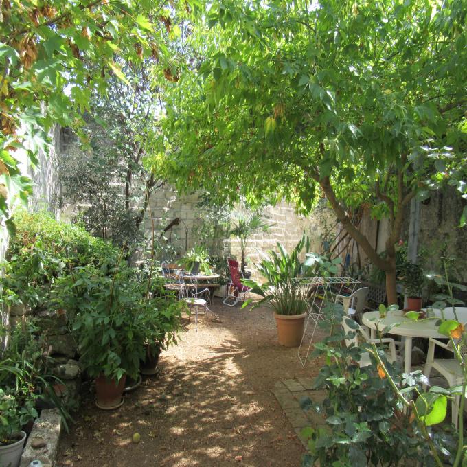Offres de vente Maison de village Vérargues (34400)