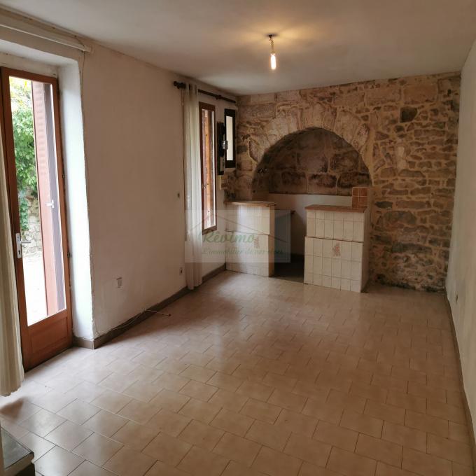 Offres de location Maison Saint-Sériès (34400)