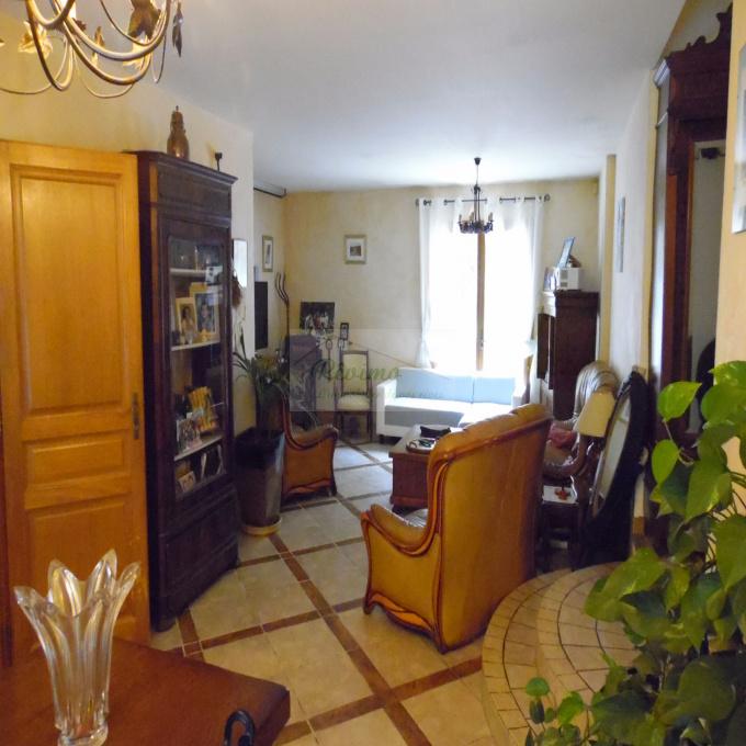 Offres de vente Propriete Vérargues (34400)