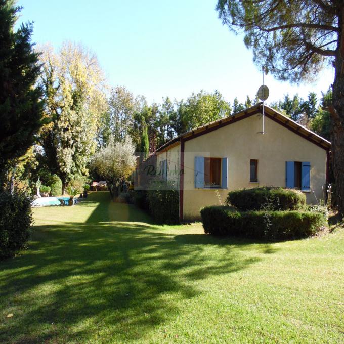 Offres de vente Villa Vérargues (34400)