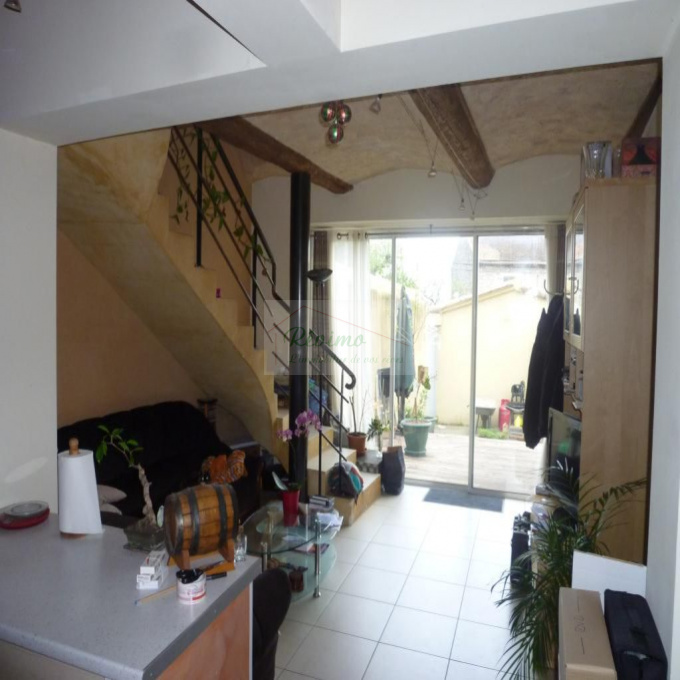 Offres de vente Maison Restinclières (34160)