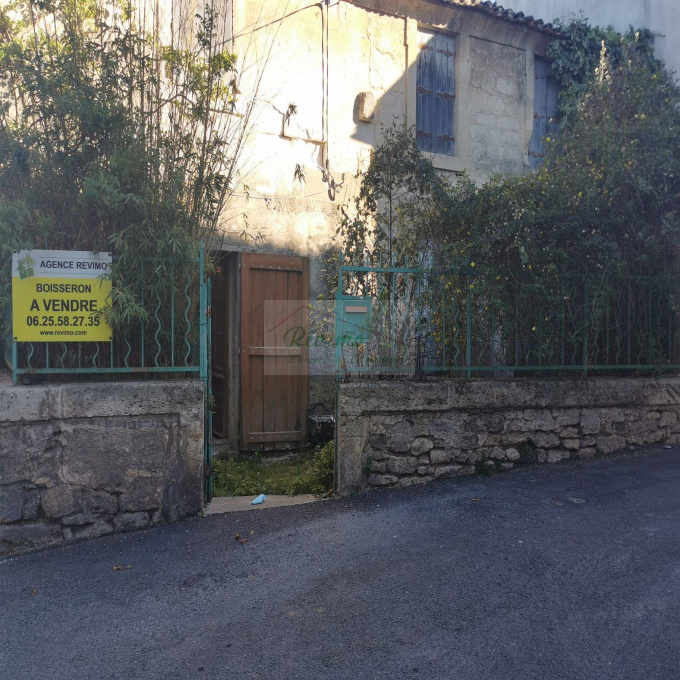 Offres de vente Maison de village Beaulieu (34160)