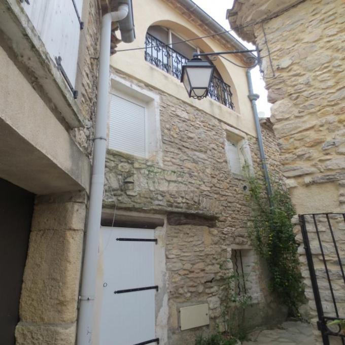 Offres de location Maison Garrigues (34160)