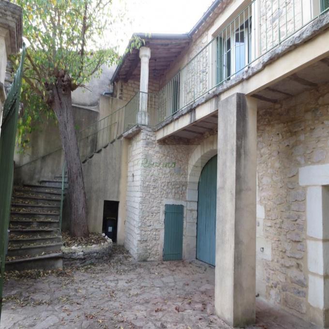 Offres de location Maison Buzignargues (34160)