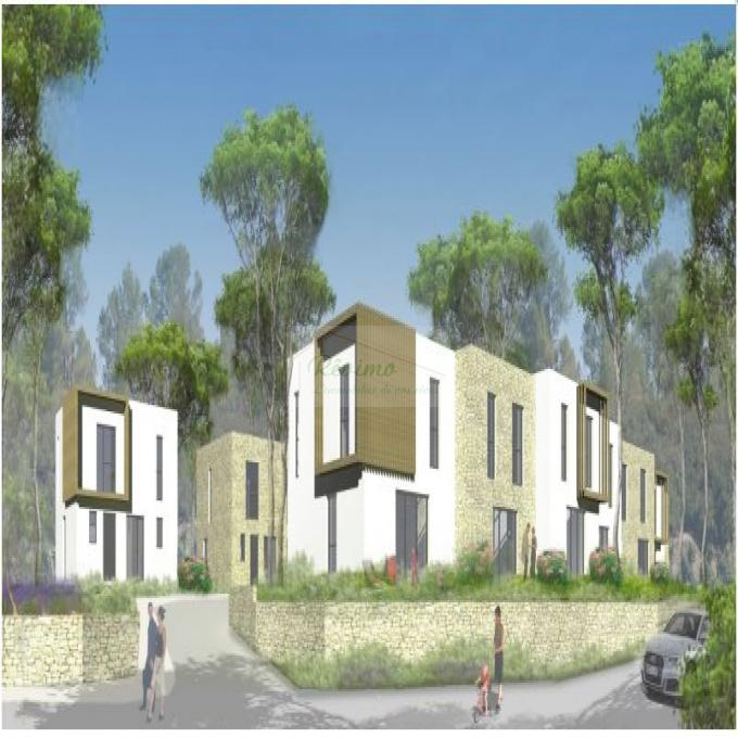 Programme neuf Villa Grabels (34790)