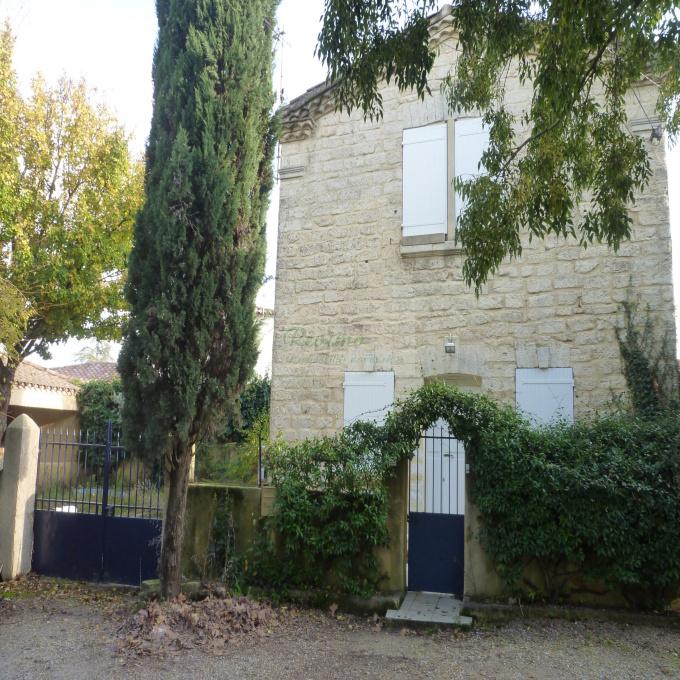 Offres de vente Maison Boisseron (34160)