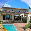 Villas à vendre à Boisseron